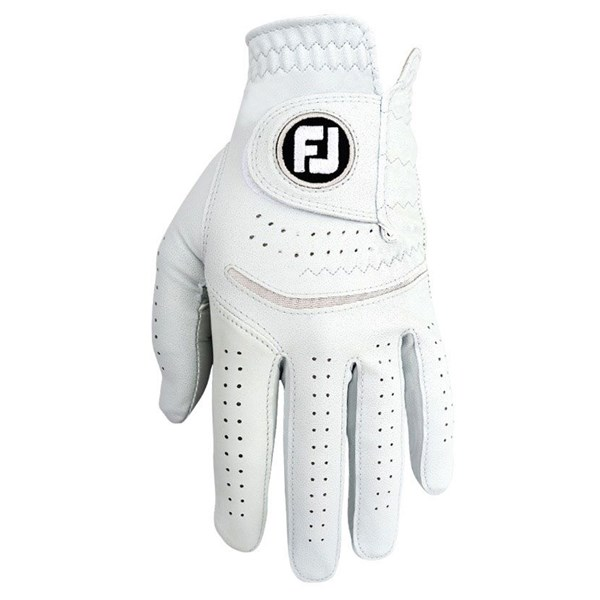 FootJoy Ladies ContourFLX Golf Glove 2020