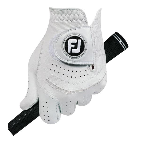 FootJoy Mens ContourFLX Golf Glove 2018