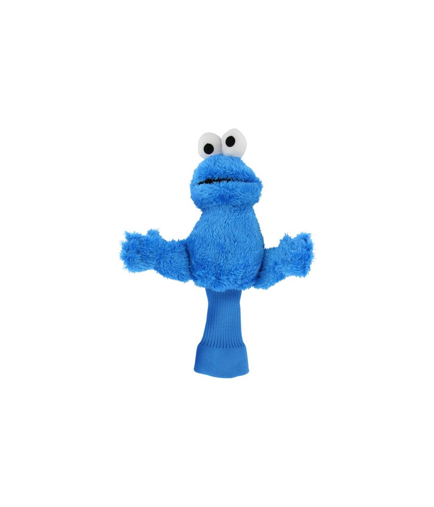 a character analysis of the cookie monster from the show sesame street Postulating that puppet-ness prevents beings like elmo or cookie monster from having  sesame street the muppet show  breaking news and analysis on all.