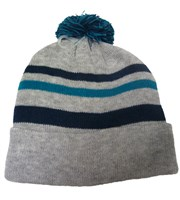 Cypress Point Beanie Hat
