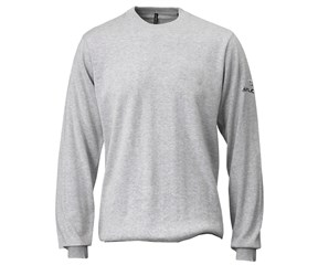Stuburt Mens Essentials Crew Neck Sweater
