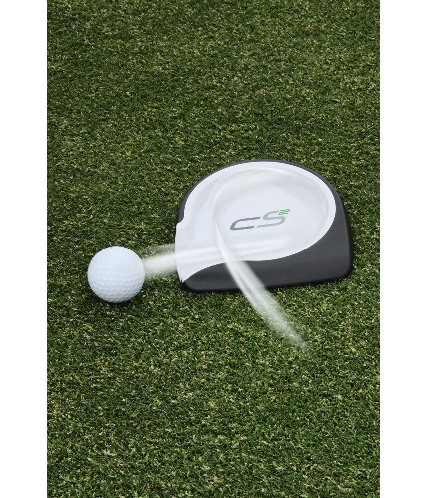 Cs2 Putting Aid Golfonline
