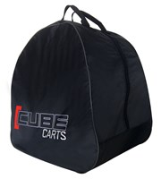 Cube Golf Trolley Carry Bag
