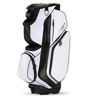 TaylorMade Catalina Cart Golf Bag
