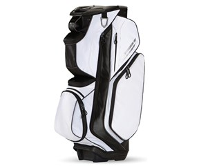 TaylorMade Catalina Corporate Cart Bag 2015