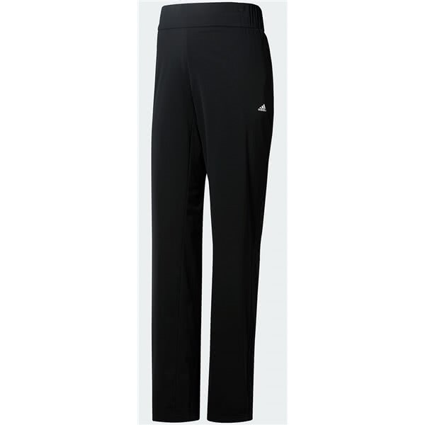 adidas Golf Ladies Climastorm Trouser