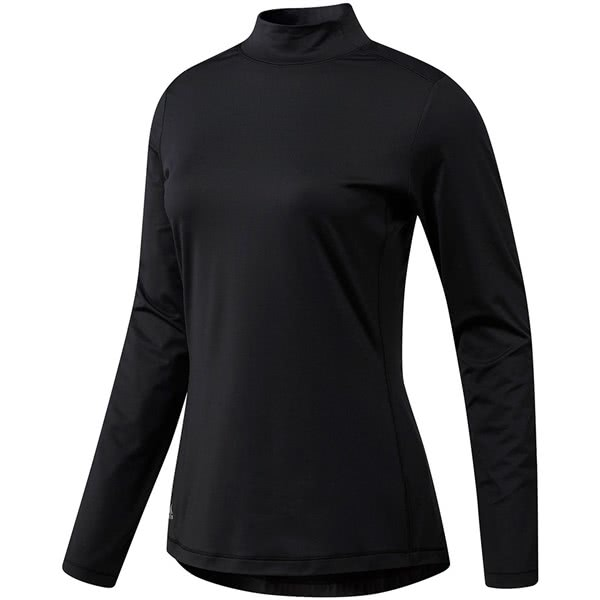 adidas Golf Ladies ClimaHeat Baselayer