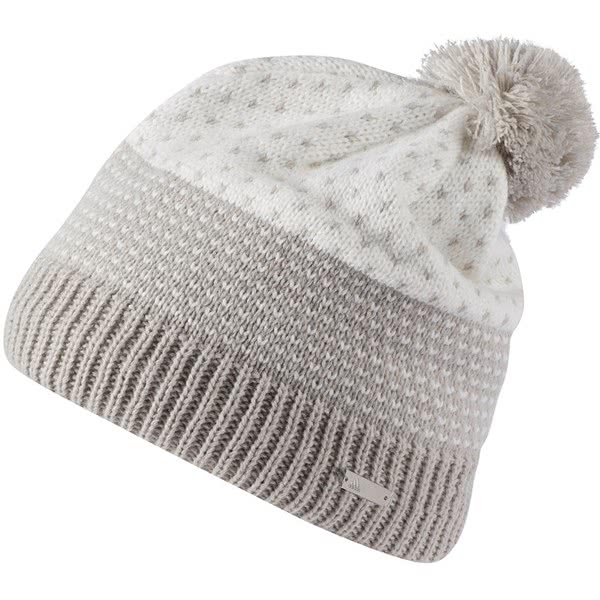 adidas Golf Ladies Lined Beanie. Double tap to zoom. Write A Review 8f46e58136ab