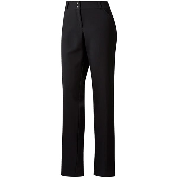adidas Golf Ladies Fall Weight Trouser