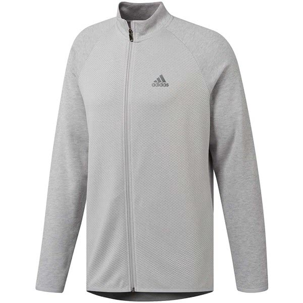 6df46faa1e2d adidas Mens ClimaWarm Full Zip Sweater. Double tap to zoom · Write A Review
