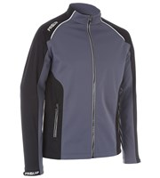 Proquip Tourflex Cyclone Full Zip Jacket