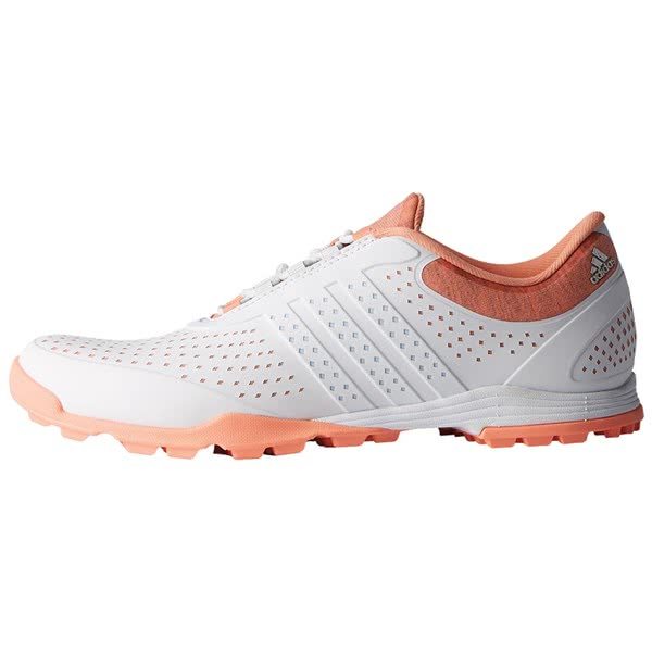 adidas Ladies Adipure Sport Golf Shoes 2018