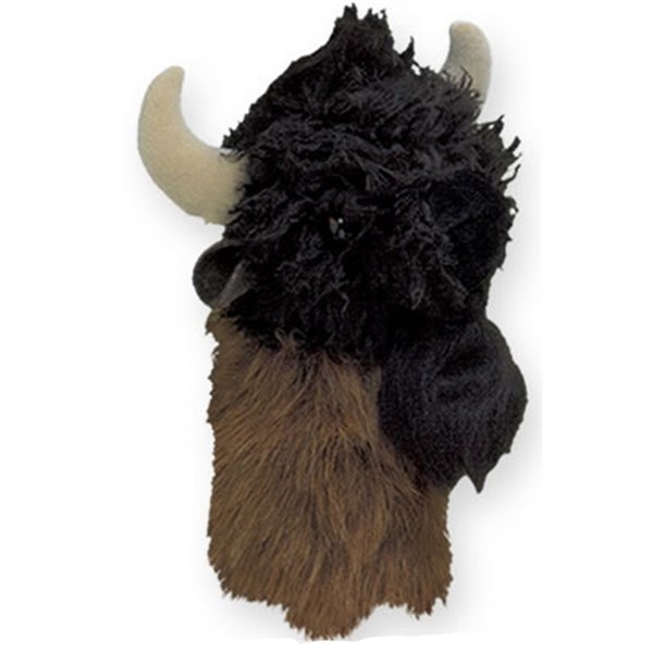 Daphnes Buffalo Headcover