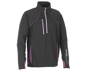 Galvin Green Mens Damian Limited Edition Insula Pullover