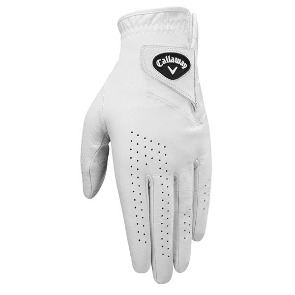 Callaway Dawn Patrol Golf Glove 2019