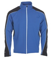Galvin Green Mens Dayton Full Zip Insula Jacket