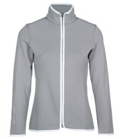 Galvin Green Ladies Debbie Insula Full Zip Jacket