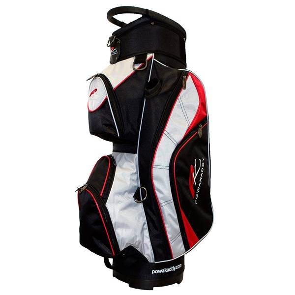 Powakaddy Deluxe Cart Bag 2016