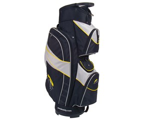 Powakaddy Deluxe Cart Bag 2015