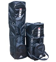 Big Max Denver Travel Cover Set