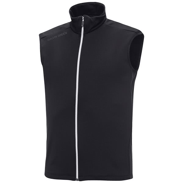 Galvin Green Mens Devin INSULA LITE Full Zip Body Warmer