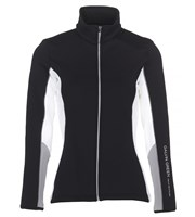 Galvin Green Ladies Diana Insula Jacket