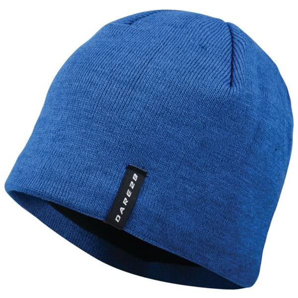 Mens Dare 2B Prompted Beanie
