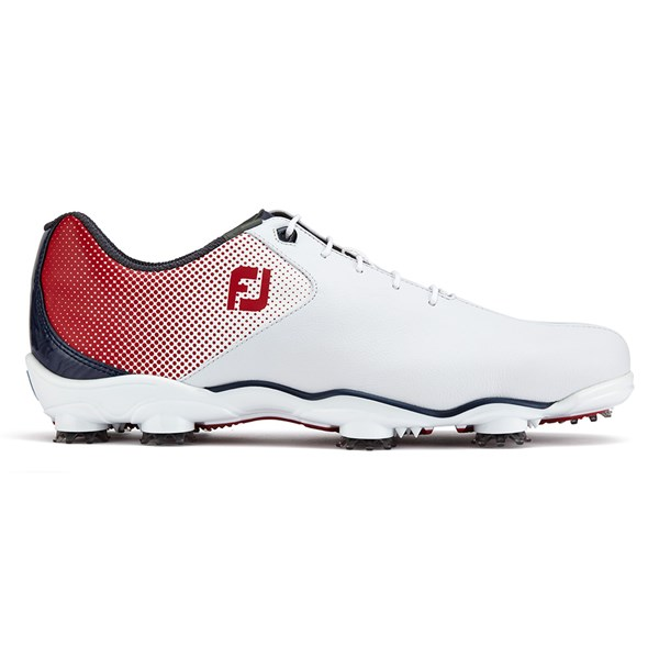 FootJoy Mens DNA Helix Golf Shoes