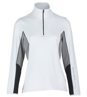 Galvin Green Ladies Donna Insula Pullover