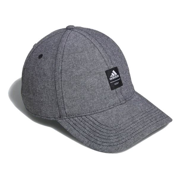 adidas Mully Performance Cap