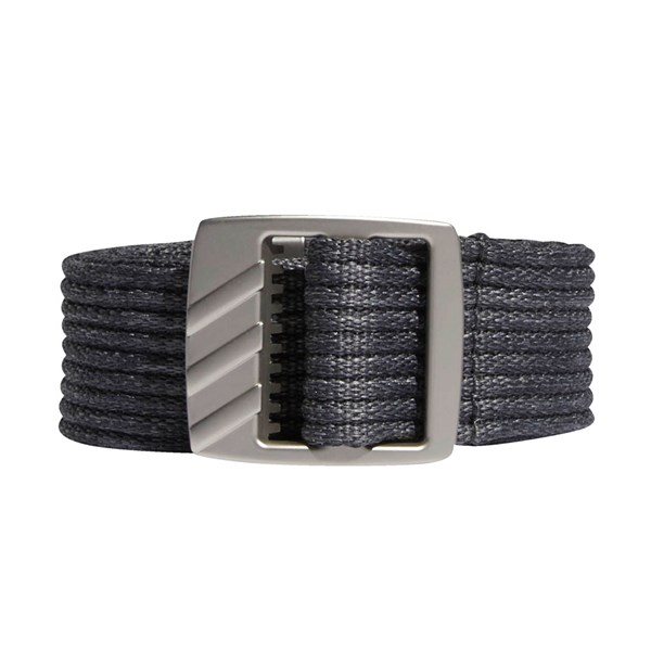 adidas mens Adicross Heathered Belt