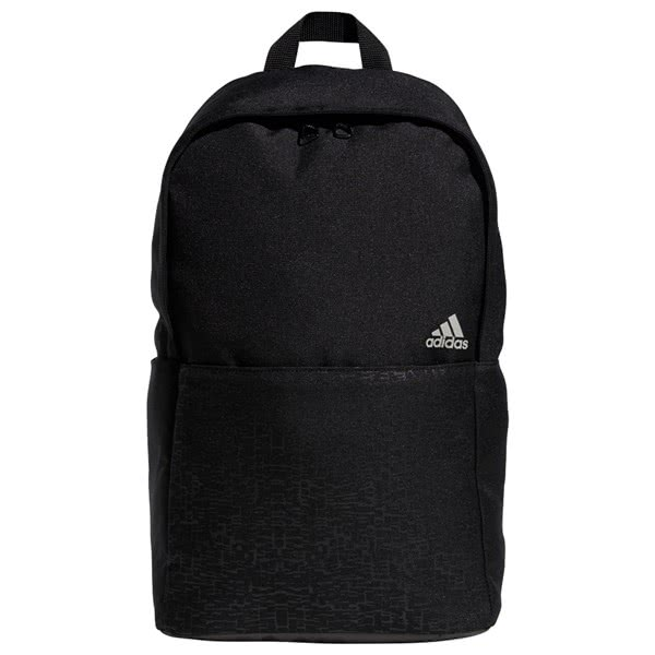 41993eab18 adidas 3-Stripes Medium BackPack. Double tap to zoom. 1 ...
