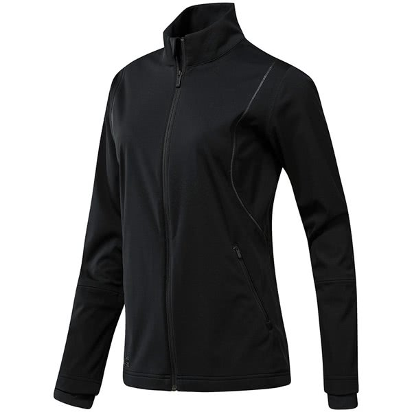 4d048c65b adidas Golf Ladies ClimaProof Jacket. Double tap to zoom. Write A Review