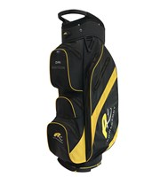 Powakaddy Dri Edition Cart Bag 2017