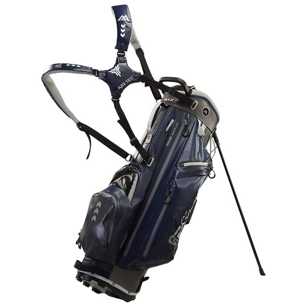Big Max DriLite G Stand Bag