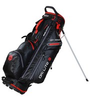 Big Max Dri Lite Stand Bag