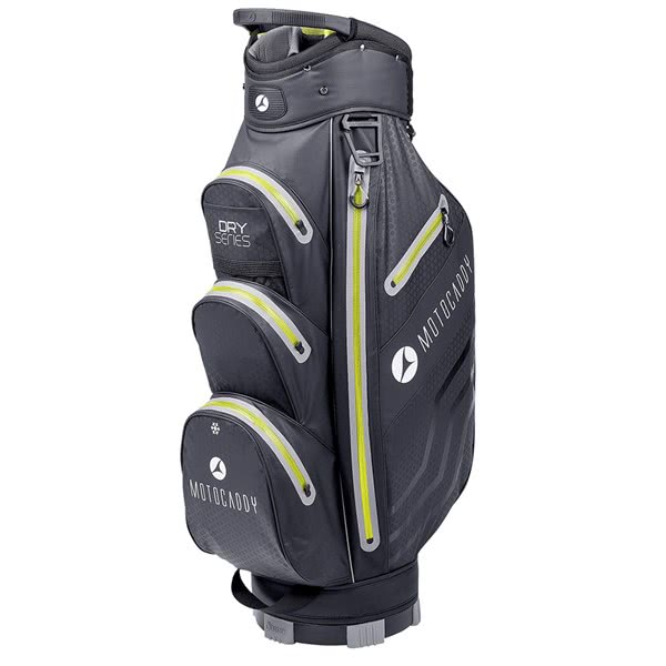 Motocaddy Dry-Series Cart Bag 2019