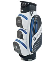 Motocaddy Dry-Series Cart Bag 2016