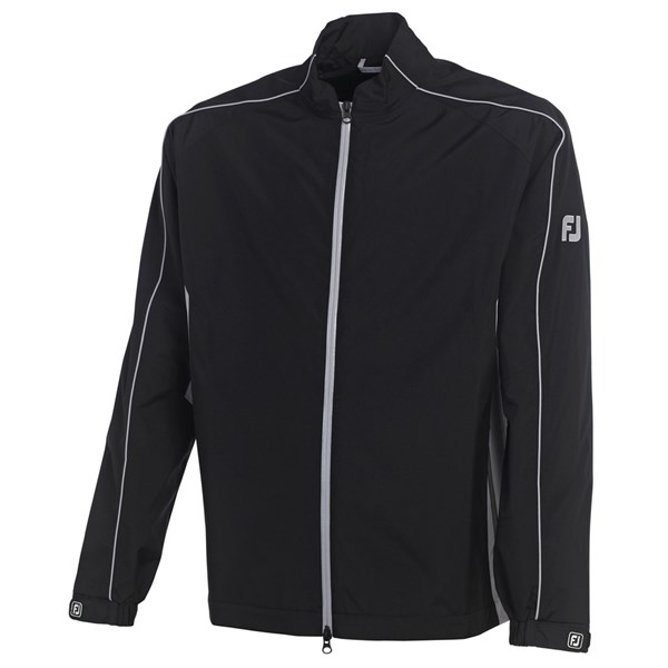 FootJoy Mens DryJoys Performance Light Rain Jacket
