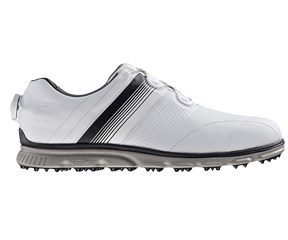 FootJoy Mens DryJoys Casual Boa Spikeless Golf Shoes 2016