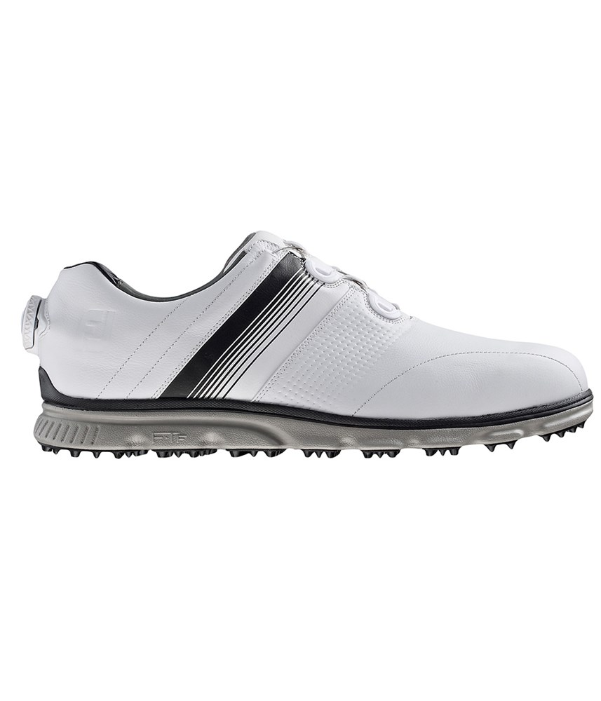 Spikeless Golf Shoes Review Uk