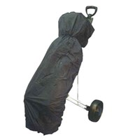 Big Max Drylite Nylon Rain Cover