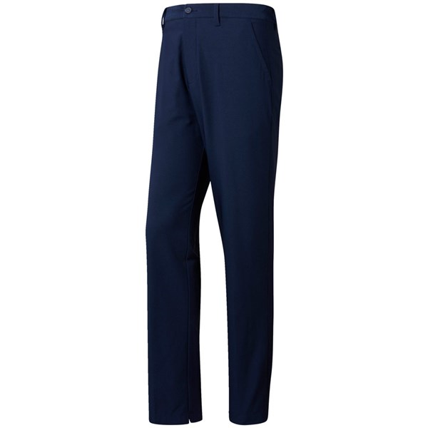 adidas Mens Adipure Tech Trouser