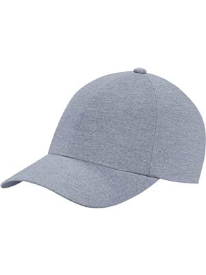 01240436f64 adidas Ladies Heathered Cap Crestable