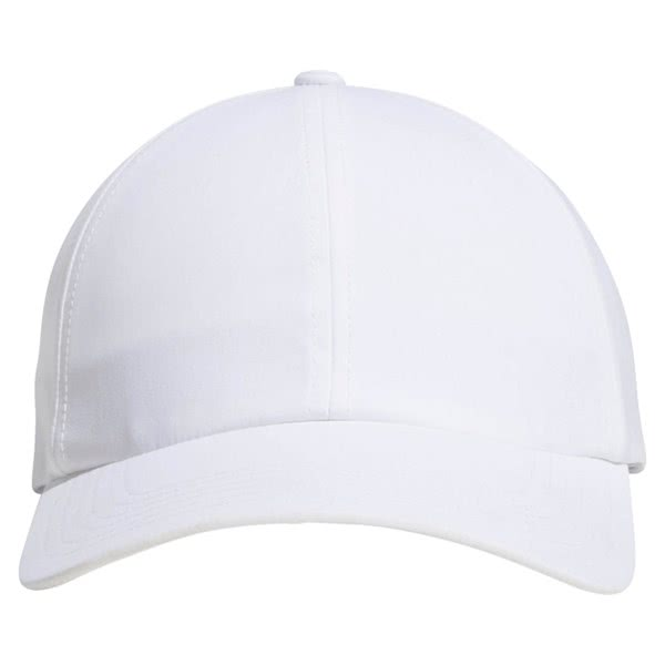 0c2294520cb adidas Ladies Heathered Cap (Crestable). Double tap to zoom. 1 ...