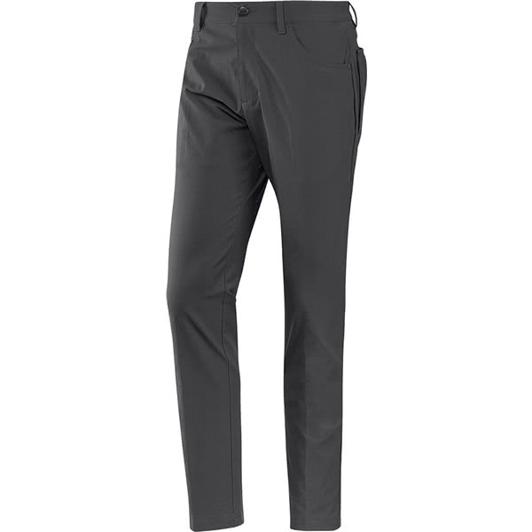 adidas Mens Adicross Beyond18 Five Pocket Trouser