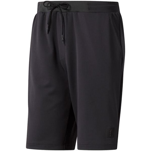 adidas Mens Adicross Primeknit Transition Shorts