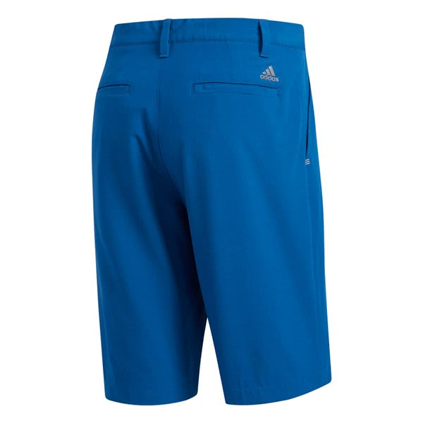 b57c383b3 adidas Mens Ultimate 365 Shorts - Golfonline