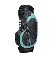 Ogio Ladies Duchess Cart Bag 2017