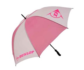 Deluxe 62 Inch Golf Umbrella